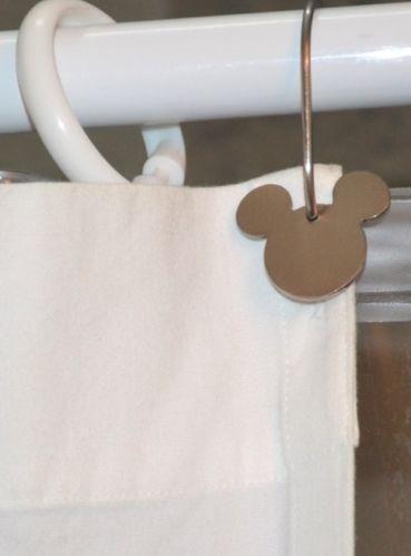 Mickey Mouse Bathroom Set Ebay