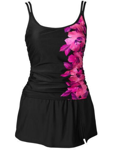 Long Swimsuit Skirt Ebay