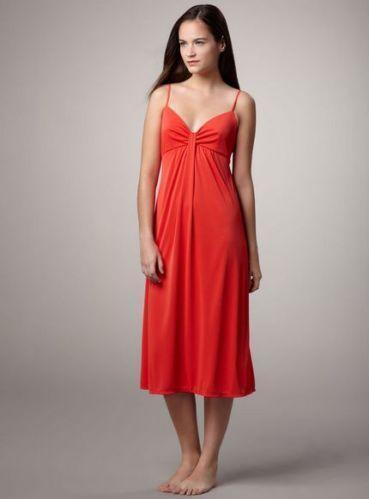 Natori Aphrodite: Sleepwear & Robes | eBay