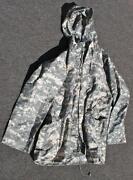 Military Rain Suit