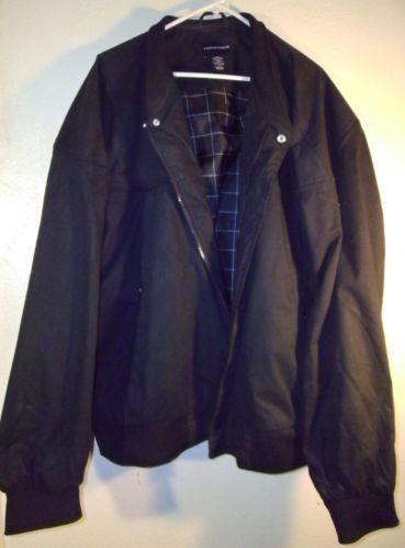 knightsbridge jacket ebay. Black Bedroom Furniture Sets. Home Design Ideas