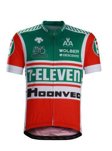 1cceadd0e 7 Eleven Cycling