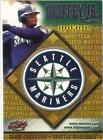 Pacific Baseball Card Sets