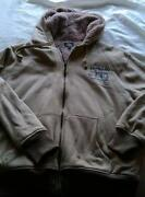 Mens Jackets XL