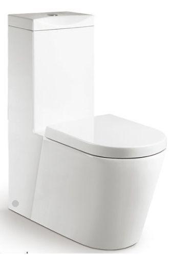 design stand wc wcs ebay. Black Bedroom Furniture Sets. Home Design Ideas