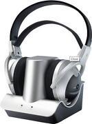 Wireless Headphones Rechargeable