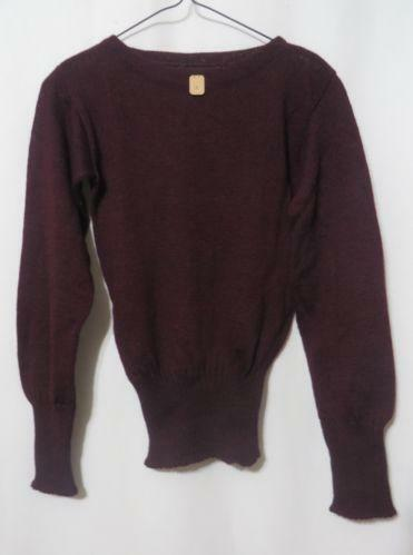 1930s Sweater Ebay