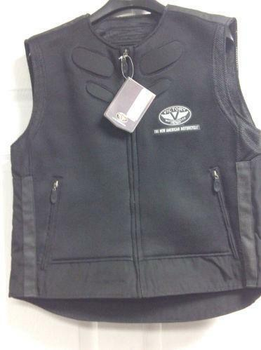 Heated Motorcycle Jacket >> Motorcycle Cooling Vest | eBay