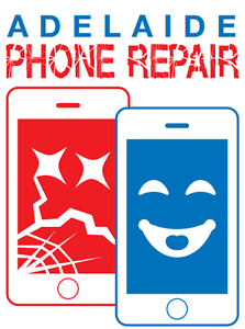 Adelaide Phone Repairs Adelaide Airport West Torrens Area Preview