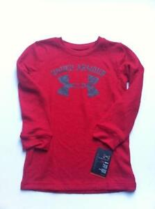 under armour custom shirts cheap   OFF59% The Largest Catalog Discounts 34486d80f9c05