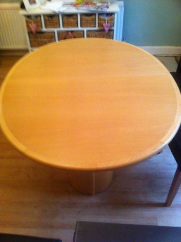 Skovby Furniture Ebay