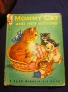 Antique Childrens Books