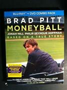 Moneyball Digital Copy