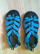 Womens Keen Sandals