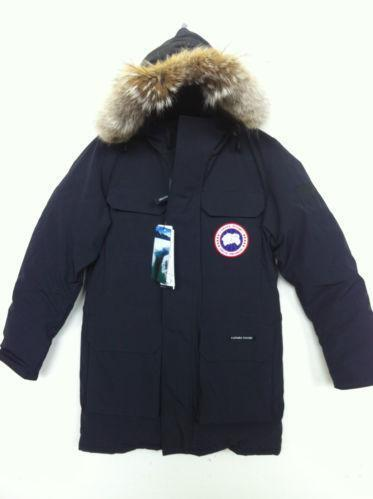 Canada Goose womens online discounts - Canada GOOSE: Clothing, Shoes & Accessories | eBay