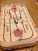 Stiga Eishockey