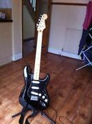 Fender Stratocaster Japan
