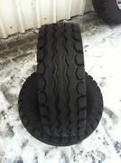 Kipper Reifen