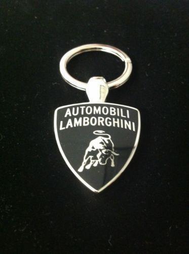 Lamborghini Keychain Ebay