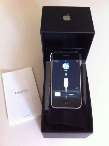 where can i sell my iphone 4 iphone 2g 8gb ebay 7761