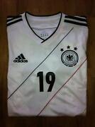 DFB Trikot Götze