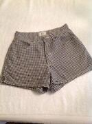 Womens Gap Shorts