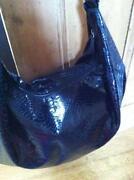 Red Herring Bag