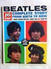 Vintage Beatles Magazine