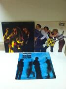 Cheap Trick Lot