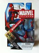 Marvel Figure Factory