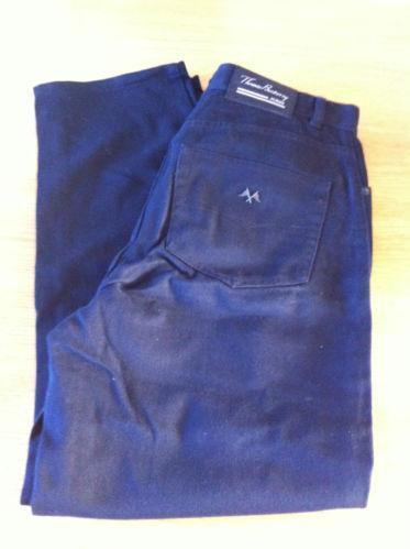 Thomas Burberry Clothes Shoes Amp Accessories Ebay
