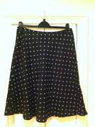East Skirt Size 14