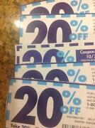 Bed Bath Beyond Coupons 5