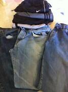 Gant Trousers