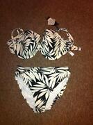 Debenhams Bikini