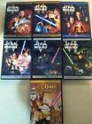 Star Wars 4 5 6