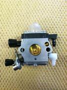 Stihl FS 55 Carburetor