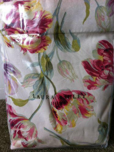 Laura Ashley Gosford Curtains Ebay