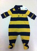 Infant Boy Onesie Newborn