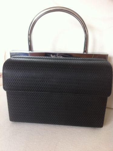 Paul Smith Handbag   eBay 32fc5c0d09