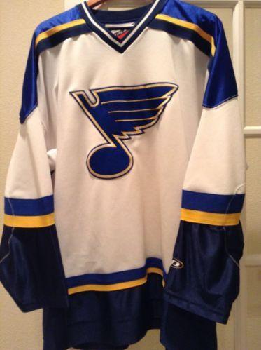 St Louis Blues Jersey  5bc2dd66d