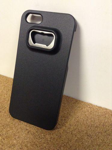 phone case bottle opener ebay. Black Bedroom Furniture Sets. Home Design Ideas