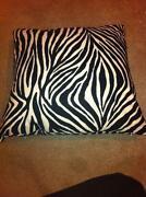 20 inch Cushions