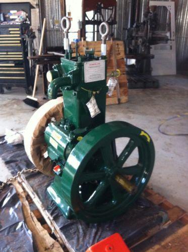 Lister Diesel Business Amp Industrial Ebay