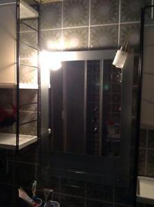 Badezimmerspiegel g nstig online kaufen bei ebay - Badezimmerspiegel mit beleuchtung gunstig ...