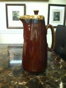 Hull Pottery Pitcher