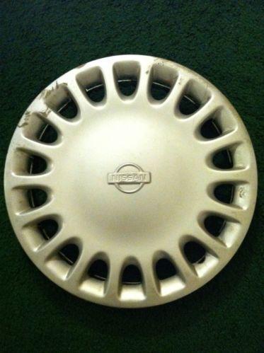 hubcaps parts accessories ebay
