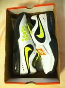 Nike Tennis Shoes Nadal