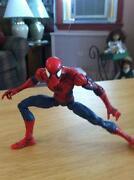 Spiderman Classics McFarlane Spiderman