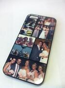iPod Photo Case